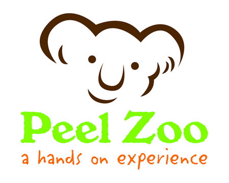 Peel Zoo - Accommodation Daintree