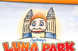 Luna Park Sydney - Accommodation Daintree