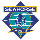 Seahorse World - Accommodation Daintree