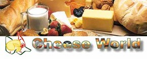 Allansford Cheese World - Accommodation Daintree