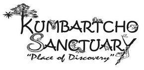 Kumbartcho Sanctuary - Accommodation Daintree