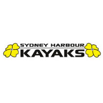 Sydney Harbour Kayaks - Accommodation Daintree