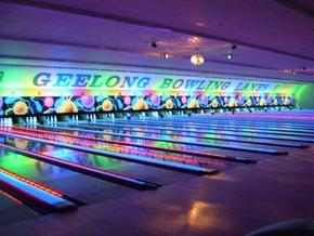 Oz Tenpin Geelong - Accommodation Daintree