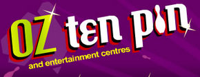 Oz Tenpin Narre Warren - Accommodation Daintree