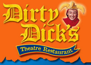 Dirty Dicks - Accommodation Daintree