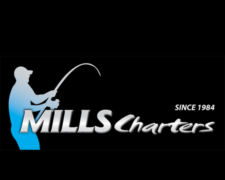 Mills Charters Fishing and Whale Watch Cruises - Accommodation Daintree