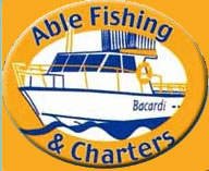 Able Fishing Charters - Accommodation Daintree