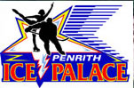 Penrith Ice Palace - Accommodation Daintree