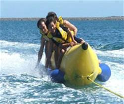 Rockingham Water Sports - Accommodation Daintree