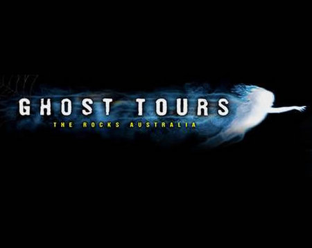 The Rocks Ghost Tours - Accommodation Daintree