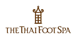 The Thai Foot Spa - Accommodation Daintree