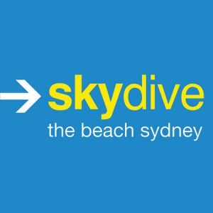 Skydive The Beach - Accommodation Daintree