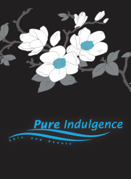 Pure Indulgence - Pacific Fair - Accommodation Daintree