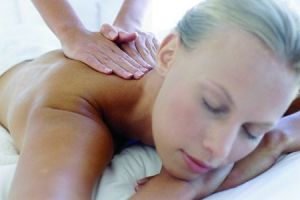 Calmer Therapies - Accommodation Daintree