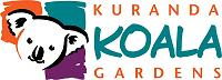 Kuranda Koala Gardens - Accommodation Daintree