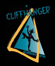 Cliffhanger Climbing Gym - Accommodation Daintree
