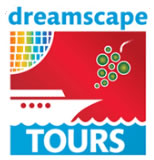 Dreamscape Tours - Accommodation Daintree