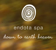 Endota Day Spa Adelaide - Accommodation Daintree