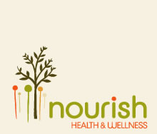 Nourish Health  Wellness - Accommodation Daintree