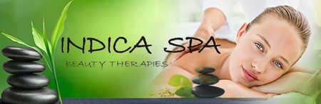 Indica Spa - Accommodation Daintree