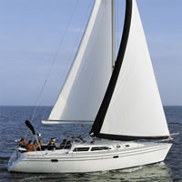 Victorian Yacht Charters - Accommodation Daintree