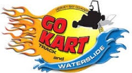 Hervey Bay Go Kart Track - Accommodation Daintree
