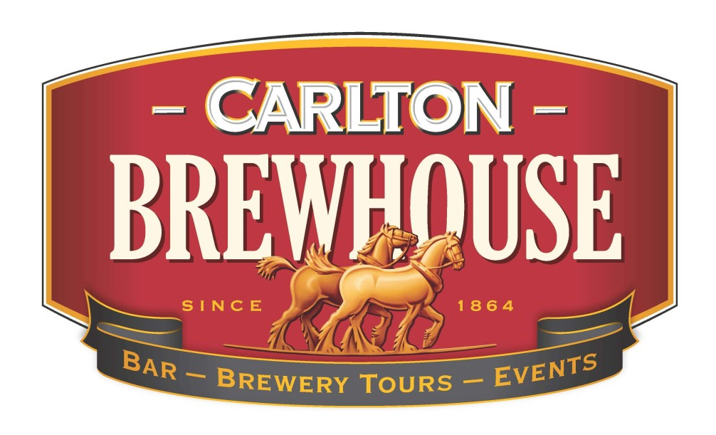 Carlton Brewhouse - Accommodation Daintree