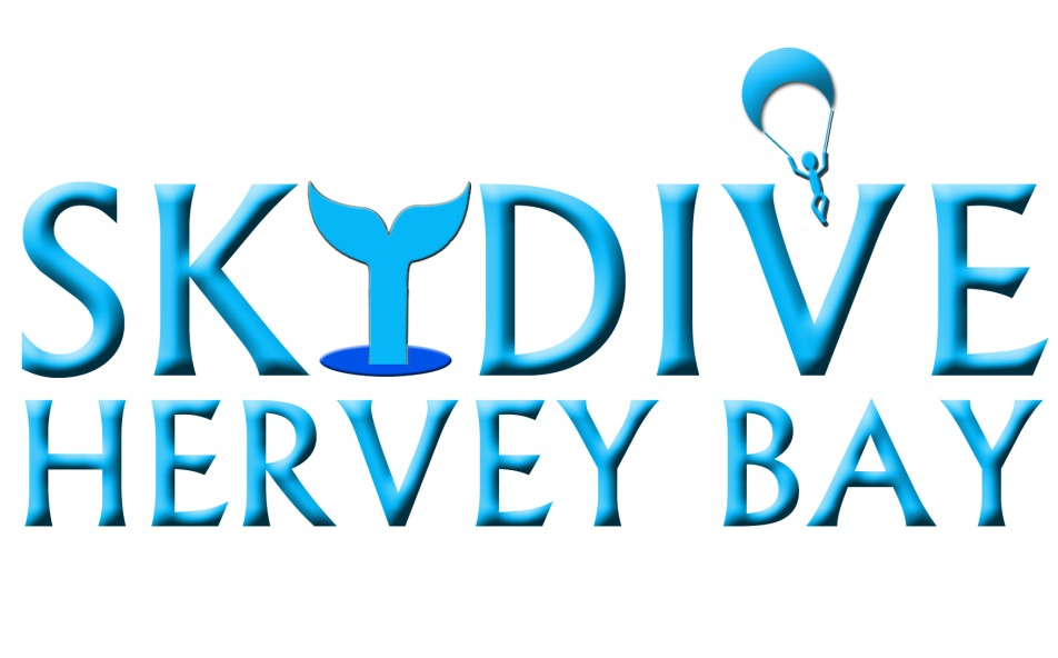 Skydive Hervey Bay - Accommodation Daintree