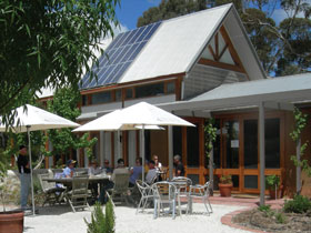 Lobethal Road Wines - Accommodation Daintree