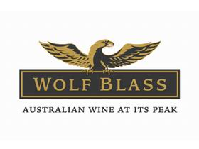 Wolf Blass - Accommodation Daintree