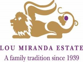 Lou Miranda Estate and Miranda Restaurant - Accommodation Daintree