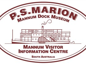 Mannum Dock Museum Of River History - Accommodation Daintree