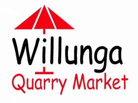 Willunga Quarry Market - Accommodation Daintree