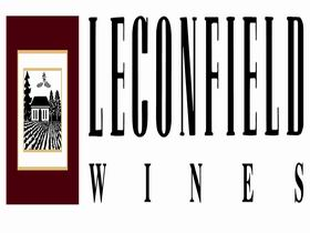 Leconfield Coonawarra - Accommodation Daintree