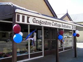 Angaston Cottage Industries