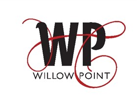 Willow Point Wines - Accommodation Daintree