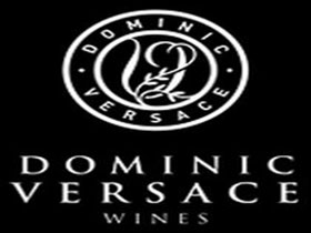 Dominic Versace Wines - Accommodation Daintree
