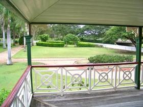 Townsville Heritage Centre - Accommodation Daintree