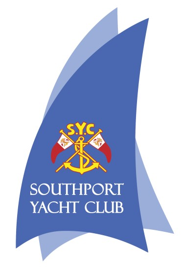 Southport Yacht Club Incorporated - Accommodation Daintree
