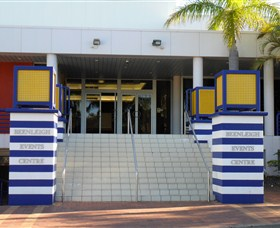 Beenleigh Events Centre - Accommodation Daintree