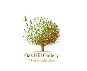 Oak Hill Community Gallery - Accommodation Daintree