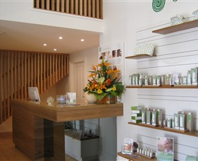 endota spa traralgon - Accommodation Daintree