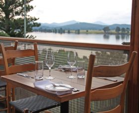 The River Restaurant - Accommodation Daintree