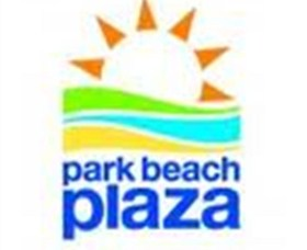 Park Beach Plaza - Accommodation Daintree