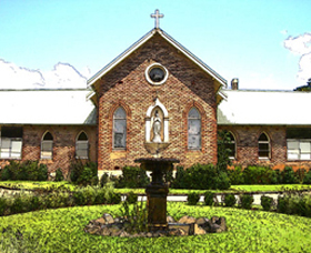 Marist Brothers Wines - Accommodation Daintree
