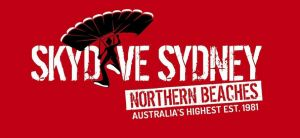 Skydive Sydney North Coast - Accommodation Daintree