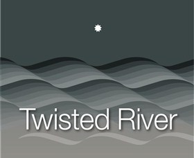 Twisted River Wines - Accommodation Daintree