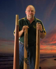 New England Wood Turning Supplies - Accommodation Daintree