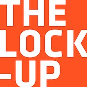 The Lock-Up