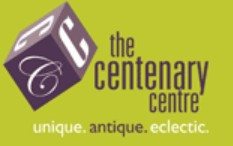 The Centenary Centre - Accommodation Daintree